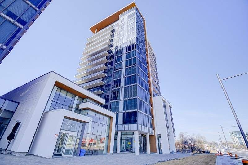 9608 Yonge St, unit 301A for sale in Toronto - image #2