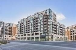 8130 Birchmount Rd, unit 302 for rent in Toronto - image #1
