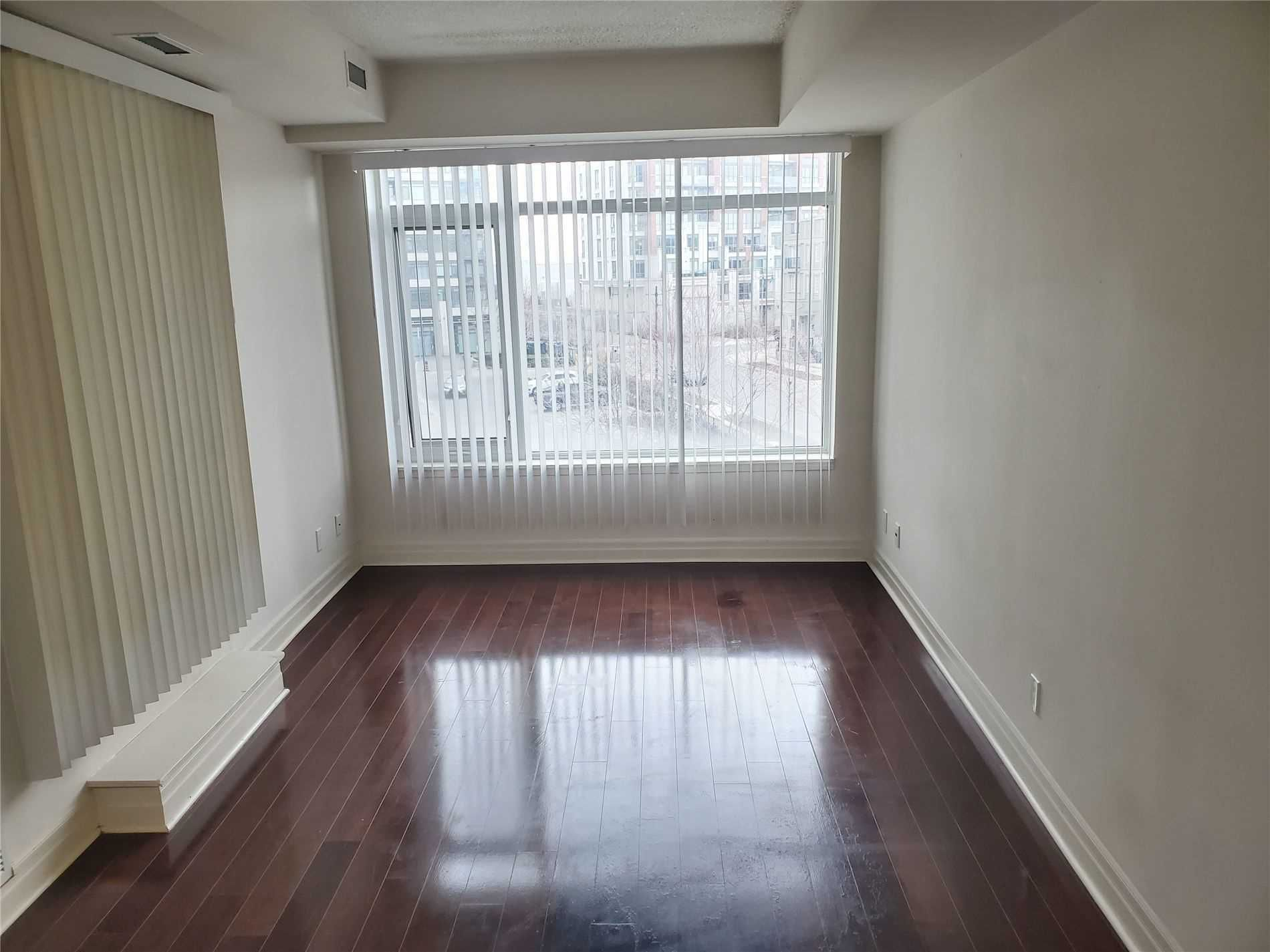 8130 Birchmount Rd, unit 302 for rent in Toronto - image #2