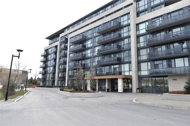 4700 Highway 7 Rd W, unit 702 for rent in Toronto - image #1