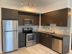 3700 Highway 7 Rd W, unit 411 for sale in Toronto - image #1