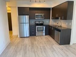 3700 Highway 7 Rd W, unit 411 for sale in Toronto - image #2