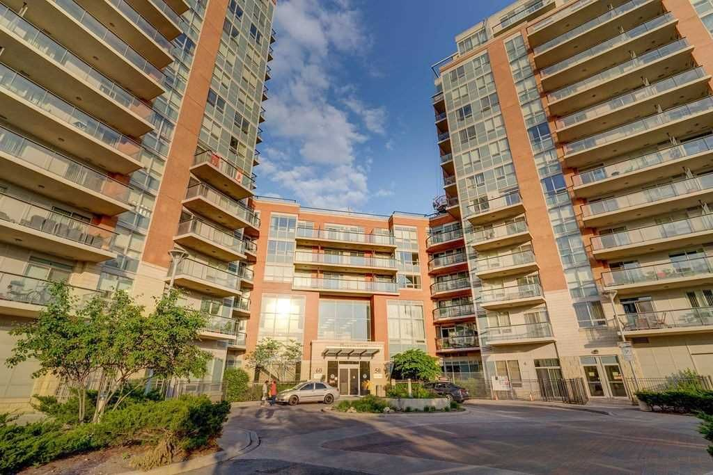 50 Clegg Rd, unit 703 for sale in Toronto - image #1