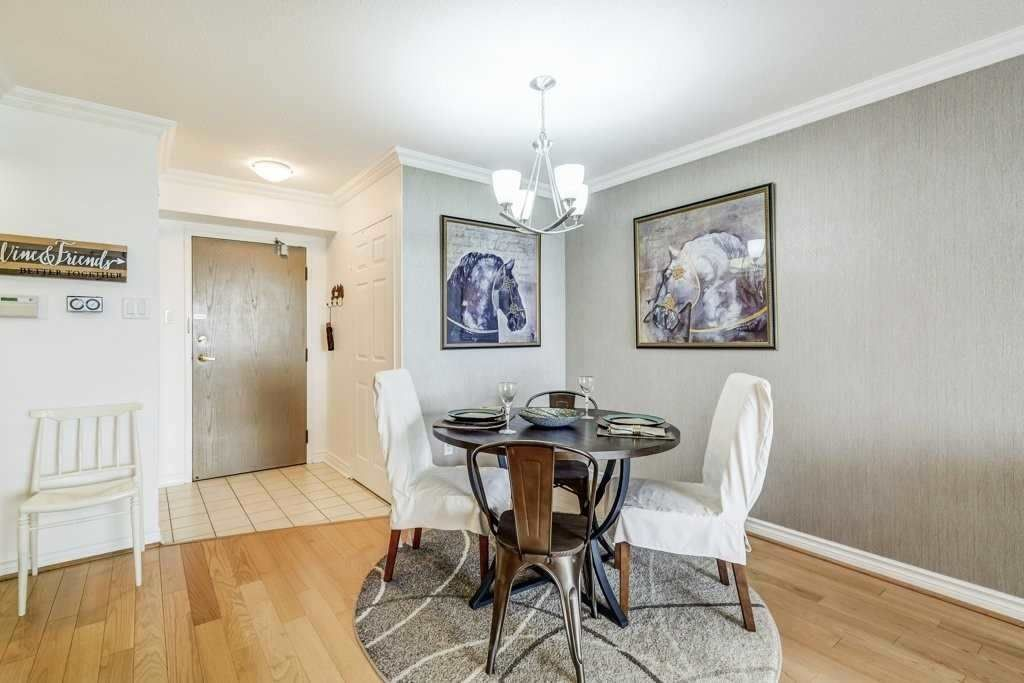 8501 Bayview Ave, unit 1208 for sale in Toronto - image #2