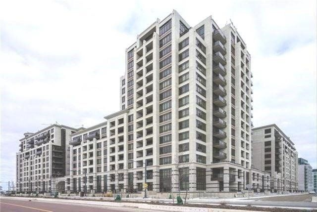 33 Clegg Rd, unit 103D for rent in Toronto - image #1