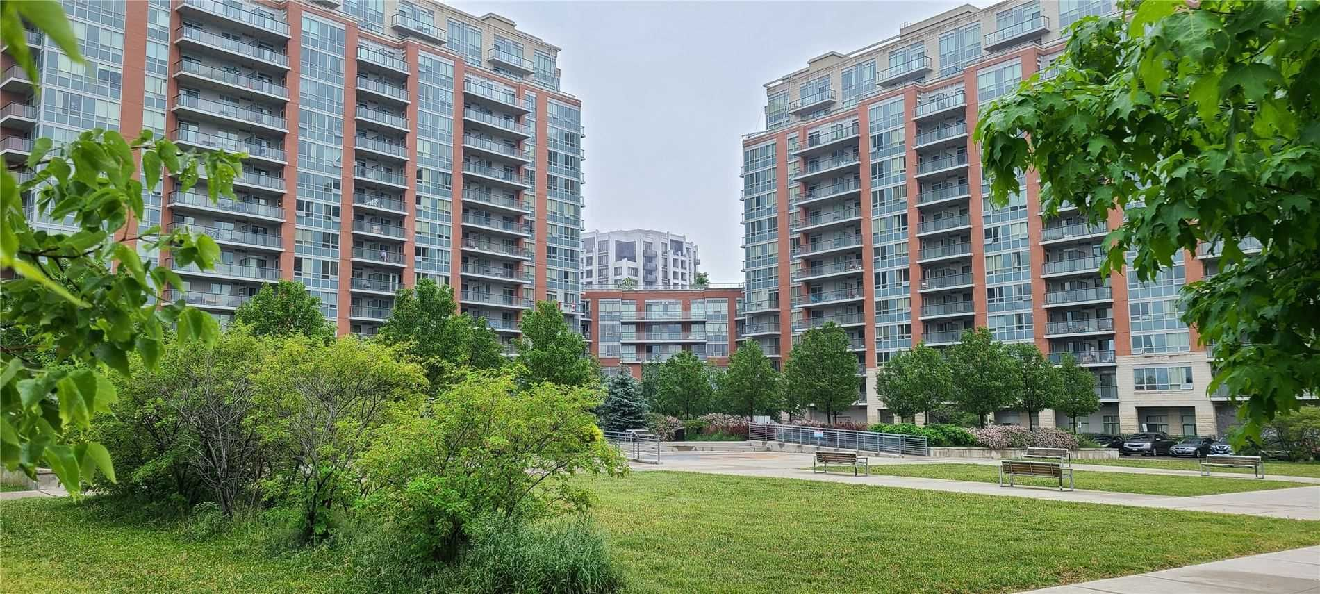 50 Clegg Rd, unit 115 for sale in Toronto - image #2