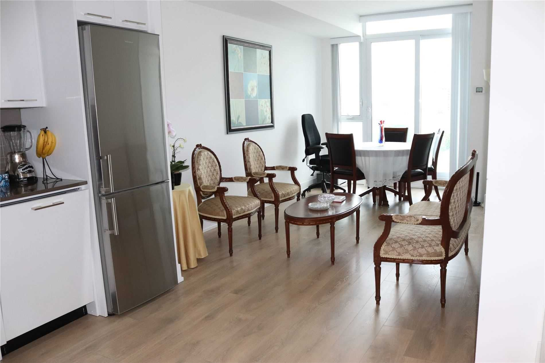 9471 Yonge St S, unit 548 for rent in Toronto - image #2