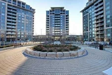233 South Park Rd, unit 315 for sale in Toronto - image #1