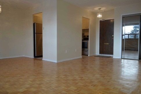 67 Richmond St, unit 303 for rent in Mill Pond - image #2