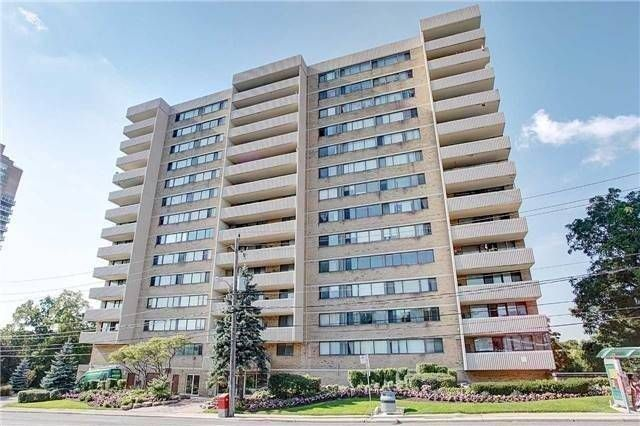 2130 Weston Rd, unit 904 for sale in Weston - image #1