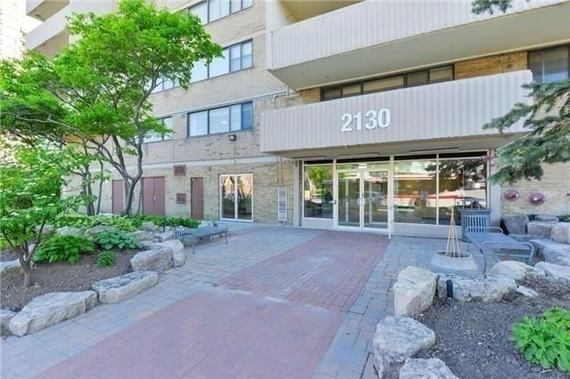 2130 Weston Rd, unit 904 for sale in Weston - image #2