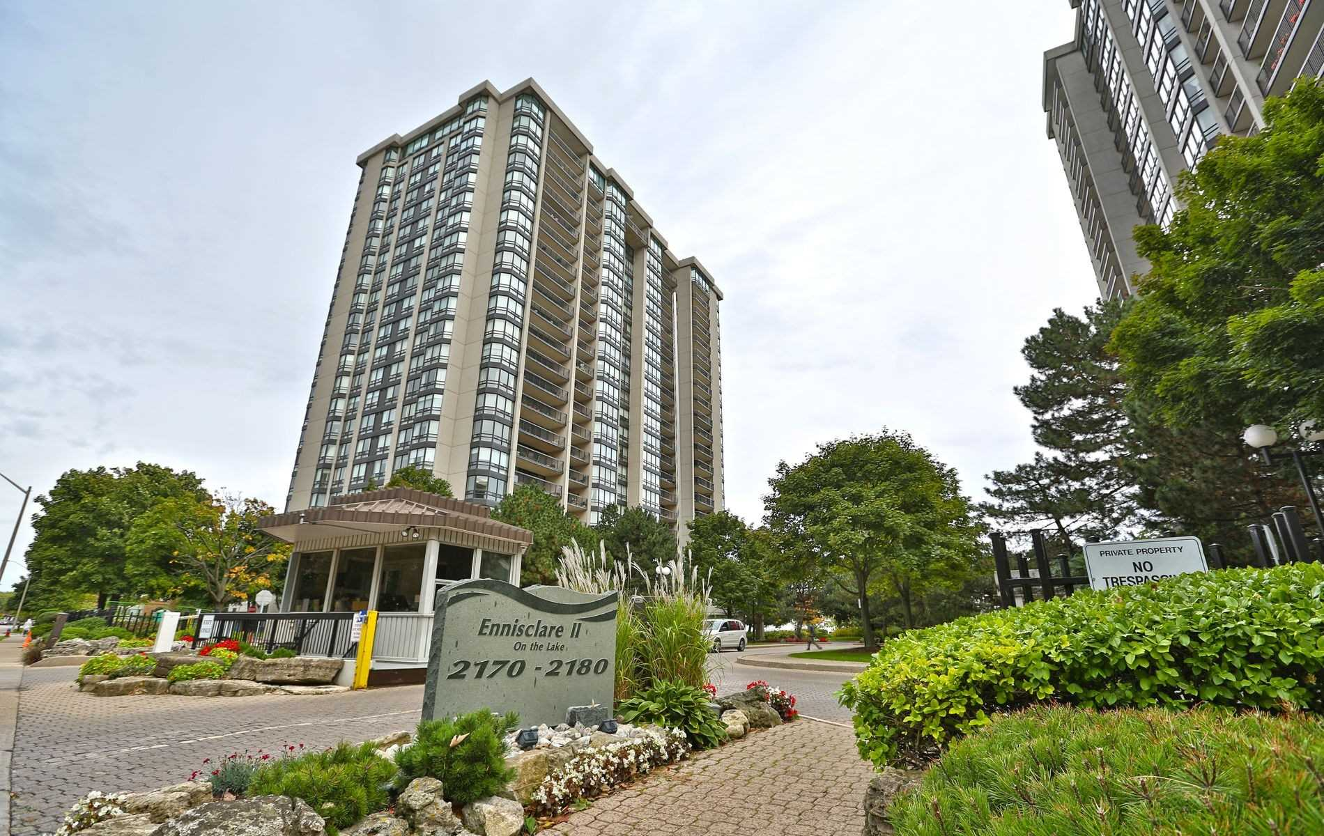 Ennisclare Ii On The Lake Condos At 2170 Marine Dr 2180 Marine Dr 3 Condos For Sale 1 Unit For Rent Strata Ca