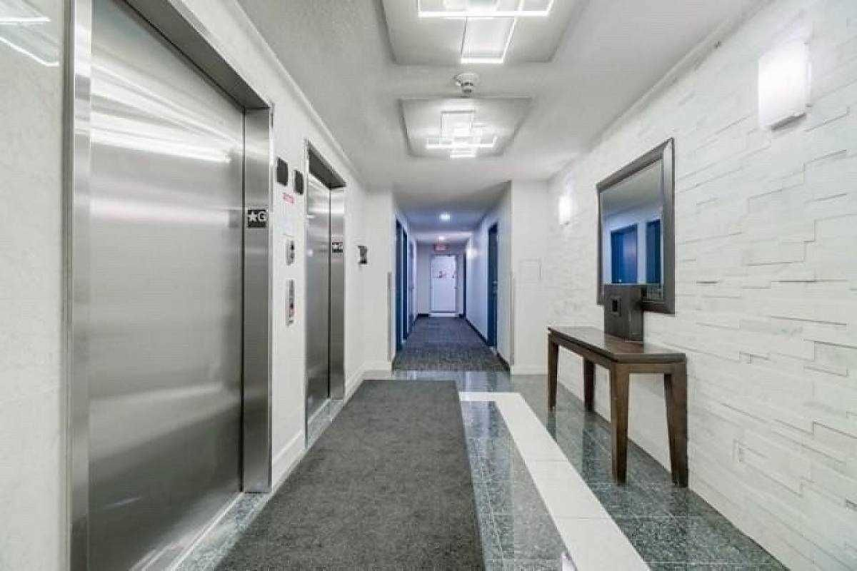 2464 Weston Rd, unit 203 for sale in Toronto - image #2