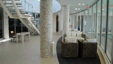 15 Legion Rd, unit 903 for rent in Toronto - image #2