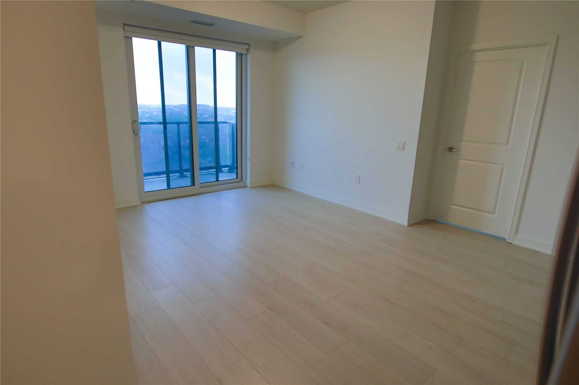 8 Nahani Way, unit 1103 for rent in Toronto - image #2