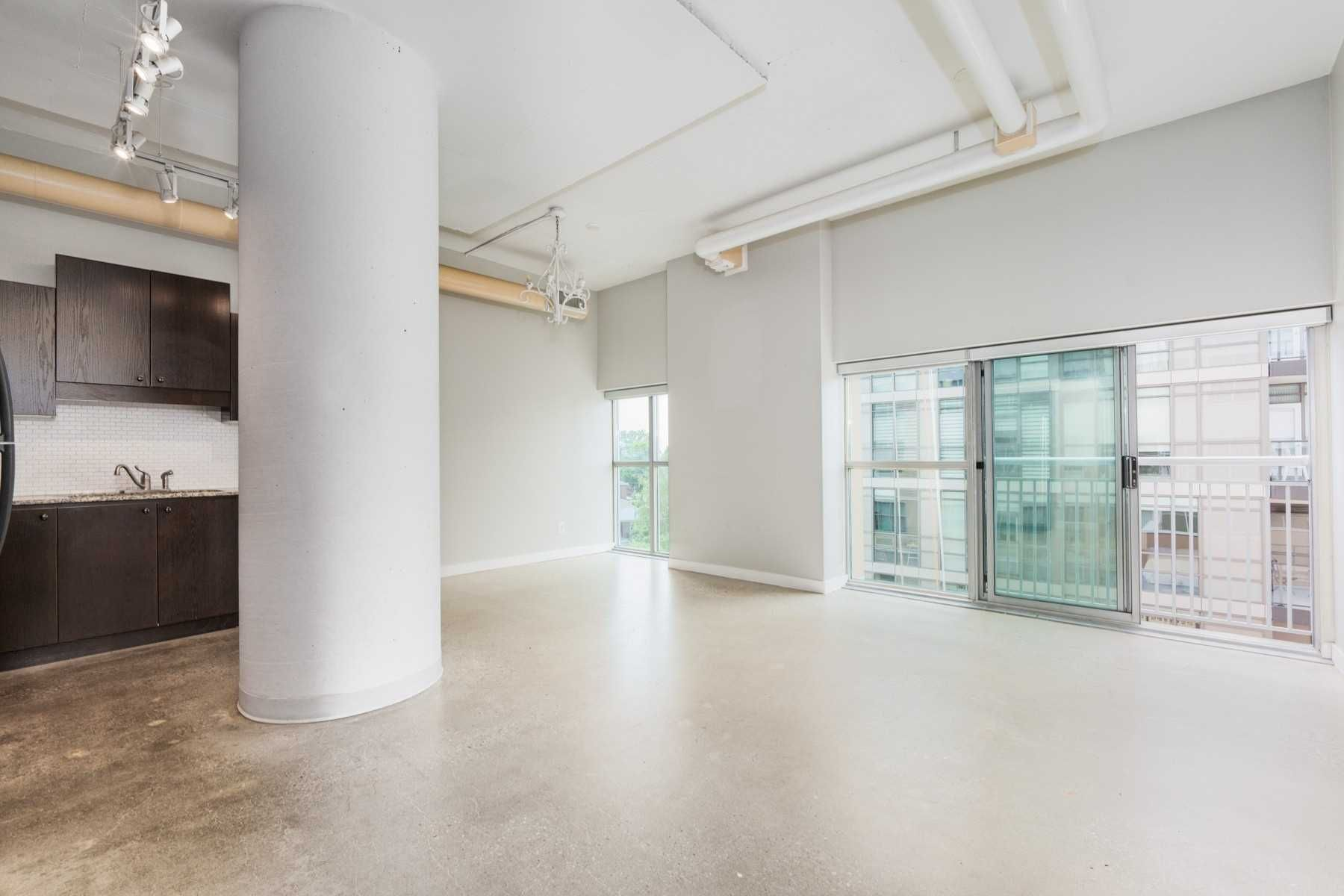 2 Fieldway Rd, unit 310 for rent in Toronto - image #1