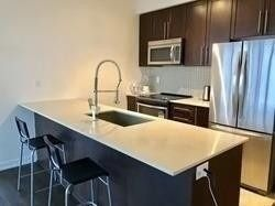 510 Curran Pl, unit 3209 for rent in Toronto - image #1