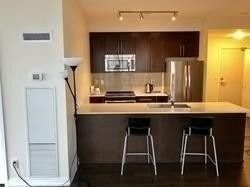 510 Curran Pl, unit 3209 for rent in Toronto - image #2
