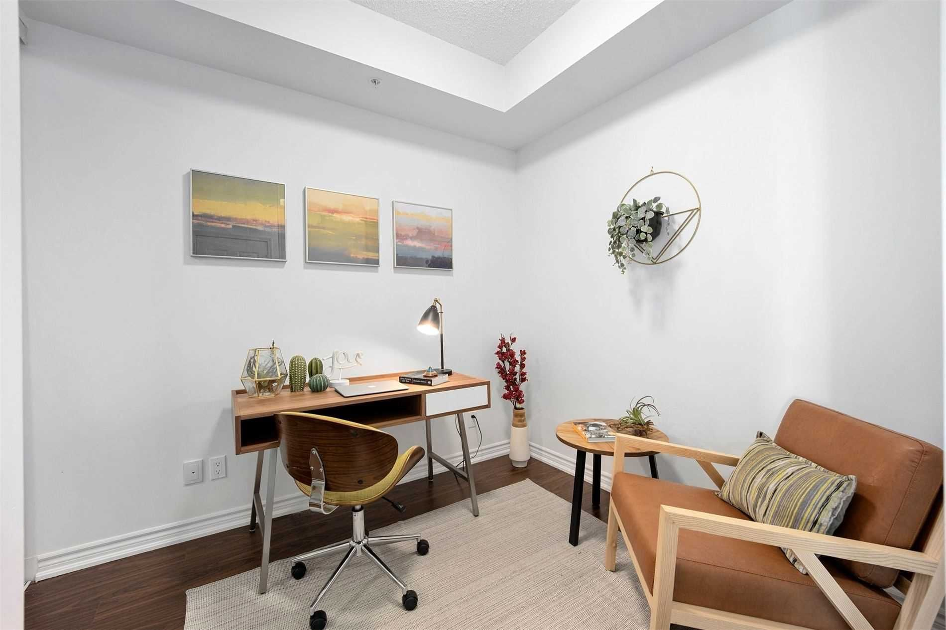 15 James Finlay Way, unit 1003 for sale in Toronto - image #2