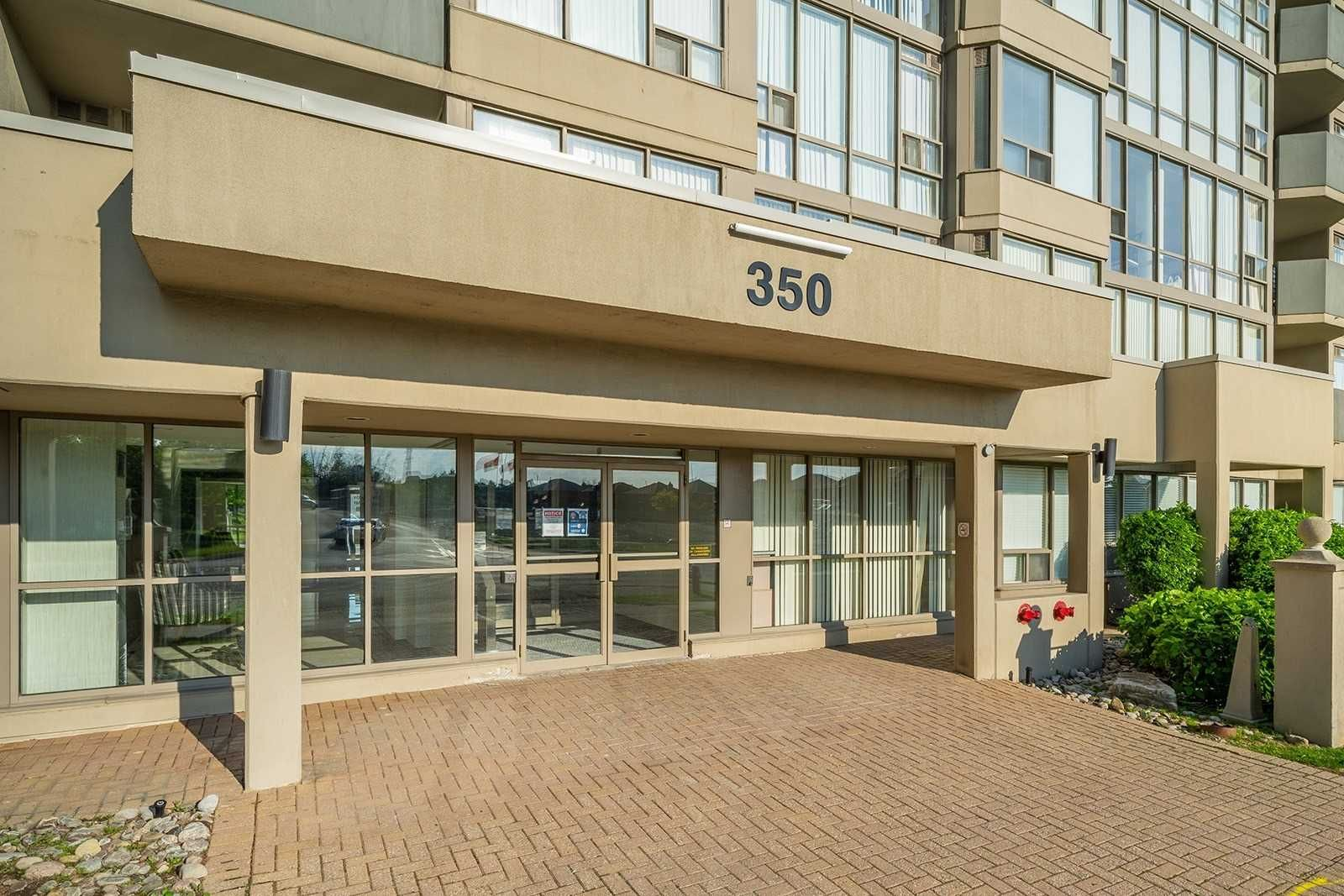350 Rathburn Rd, unit 304 for sale in Toronto - image #2