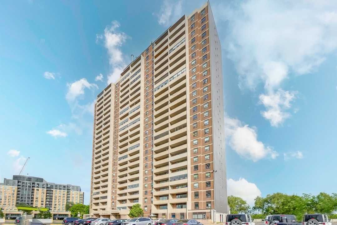 3390 Weston Rd, unit 1609 for sale in Toronto - image #1
