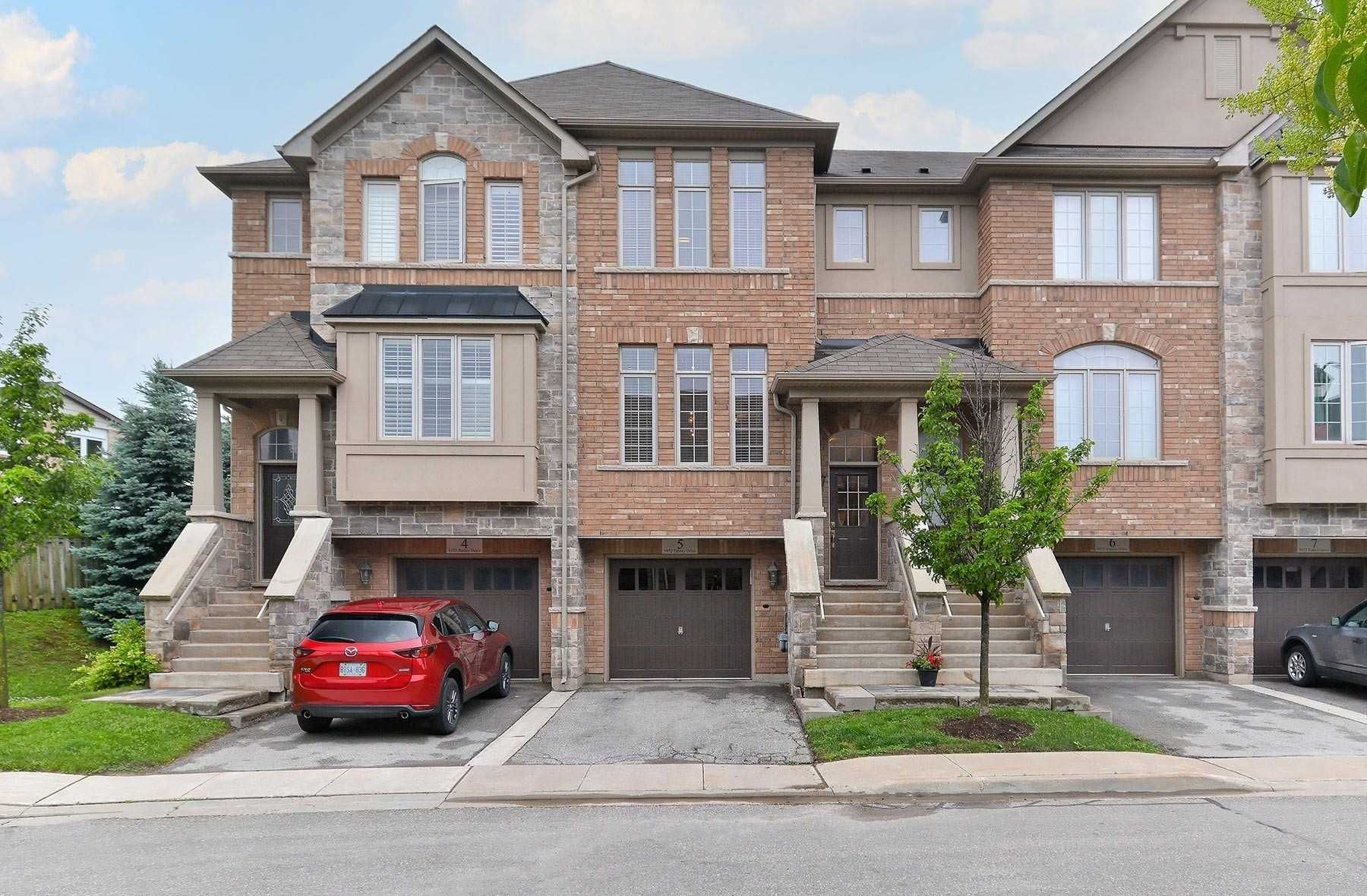 5972 Turney Dr, unit 5 for sale in Toronto - image #1