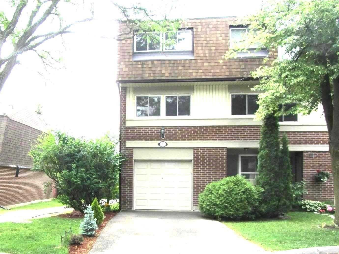 6240 Montevideo Rd, unit 13 for sale in Toronto - image #1