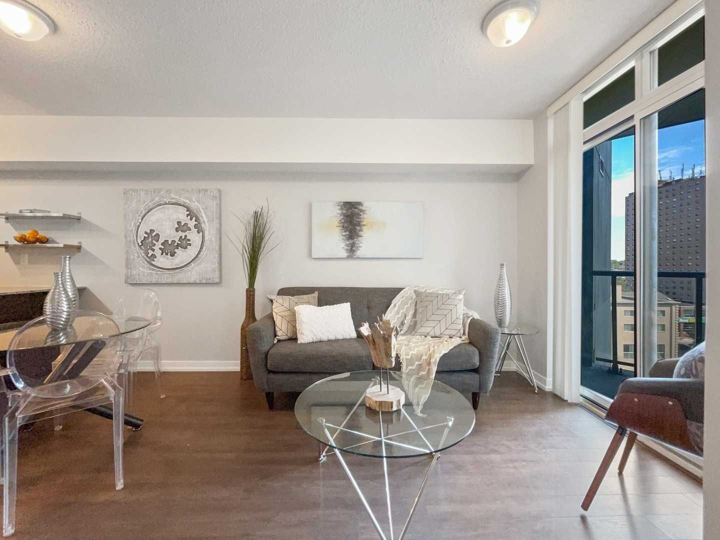816 Lansdowne Ave, unit 826 for sale in Toronto - image #2