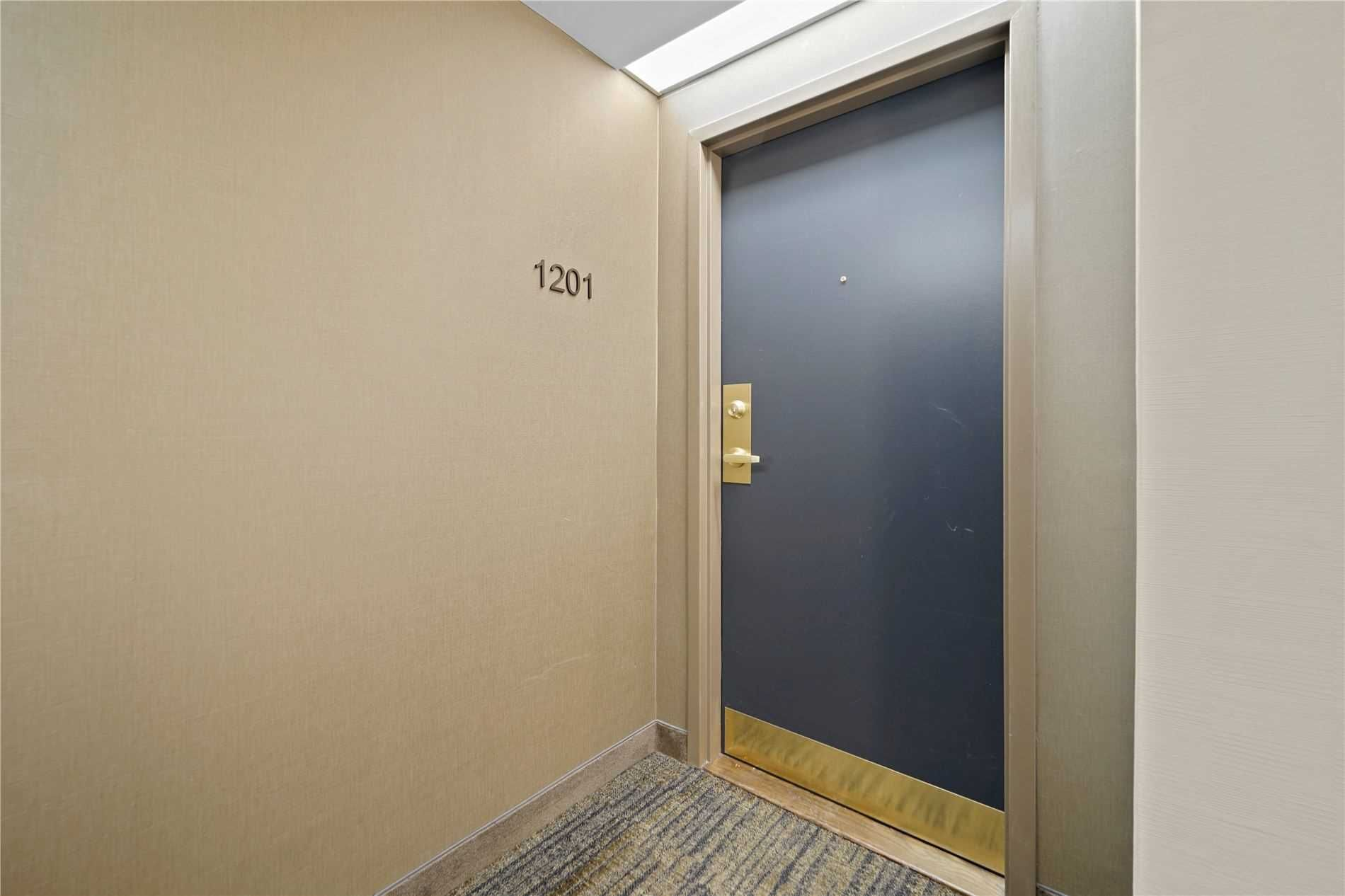 1271 Walden Circ, unit 1201 for sale in Toronto - image #2