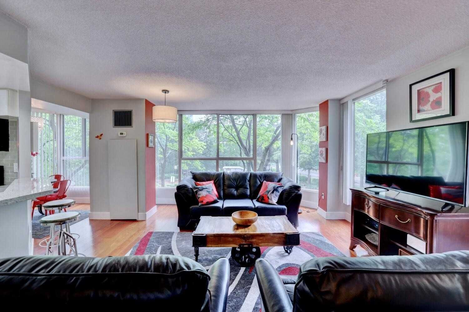 1271 Walden Circ, unit 201 for sale in Toronto - image #1