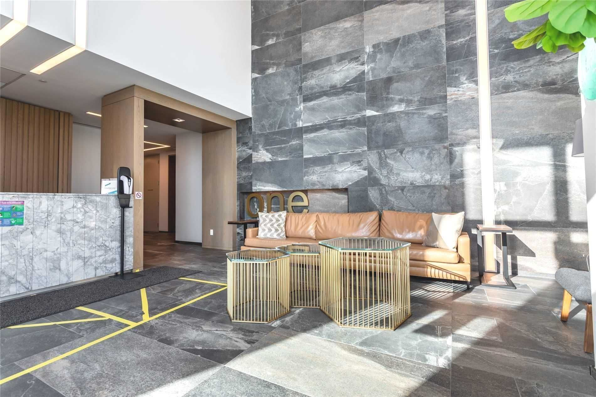 20 Thomas Riley Rd, unit 2610 for sale in Toronto - image #2