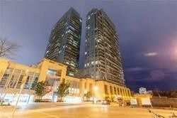 165 Legion Rd N, unit 2633 for rent in Toronto - image #1