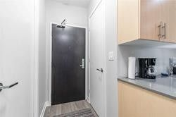 165 Legion Rd N, unit 2633 for rent in Toronto - image #2