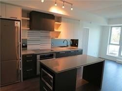 1830 Bloor St W, unit 506 for rent in Toronto - image #2