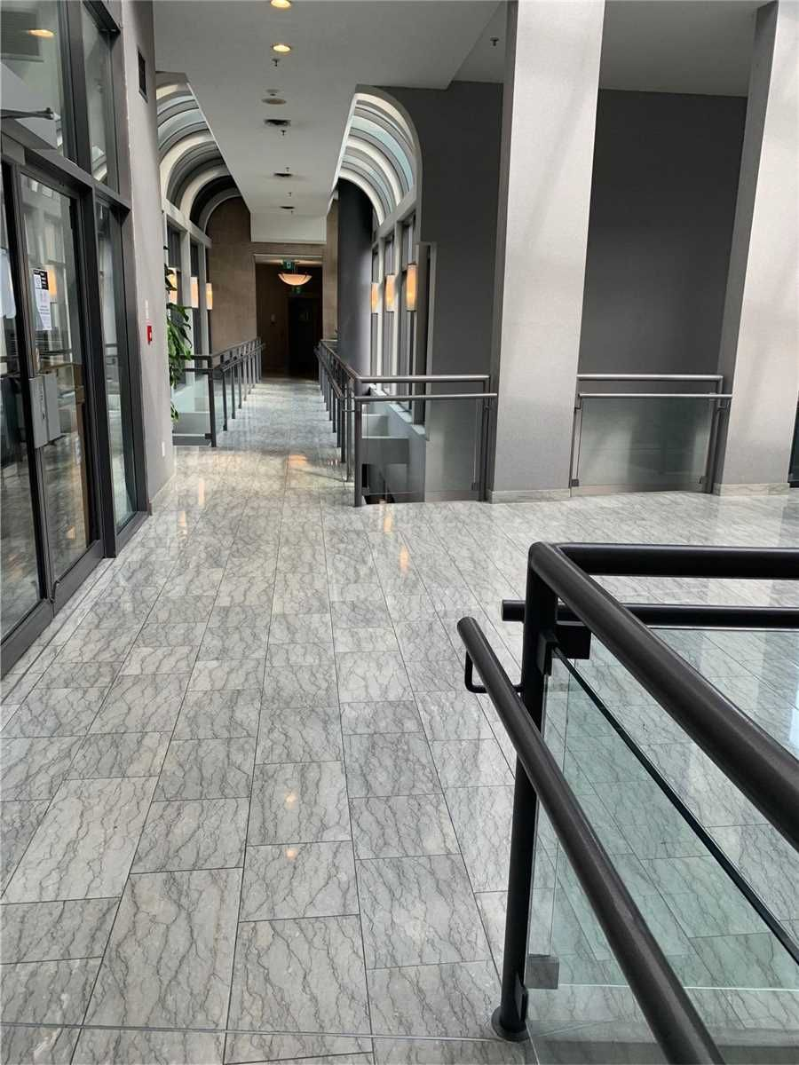 1 Hickory Tree Rd, unit 202 for sale in Toronto - image #2