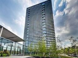 105 The Queensway Ave, unit 2906 for sale in Toronto - image #1