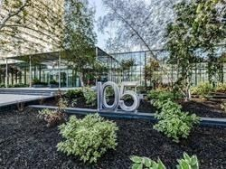 105 The Queensway Ave, unit 2906 for sale in Toronto - image #2