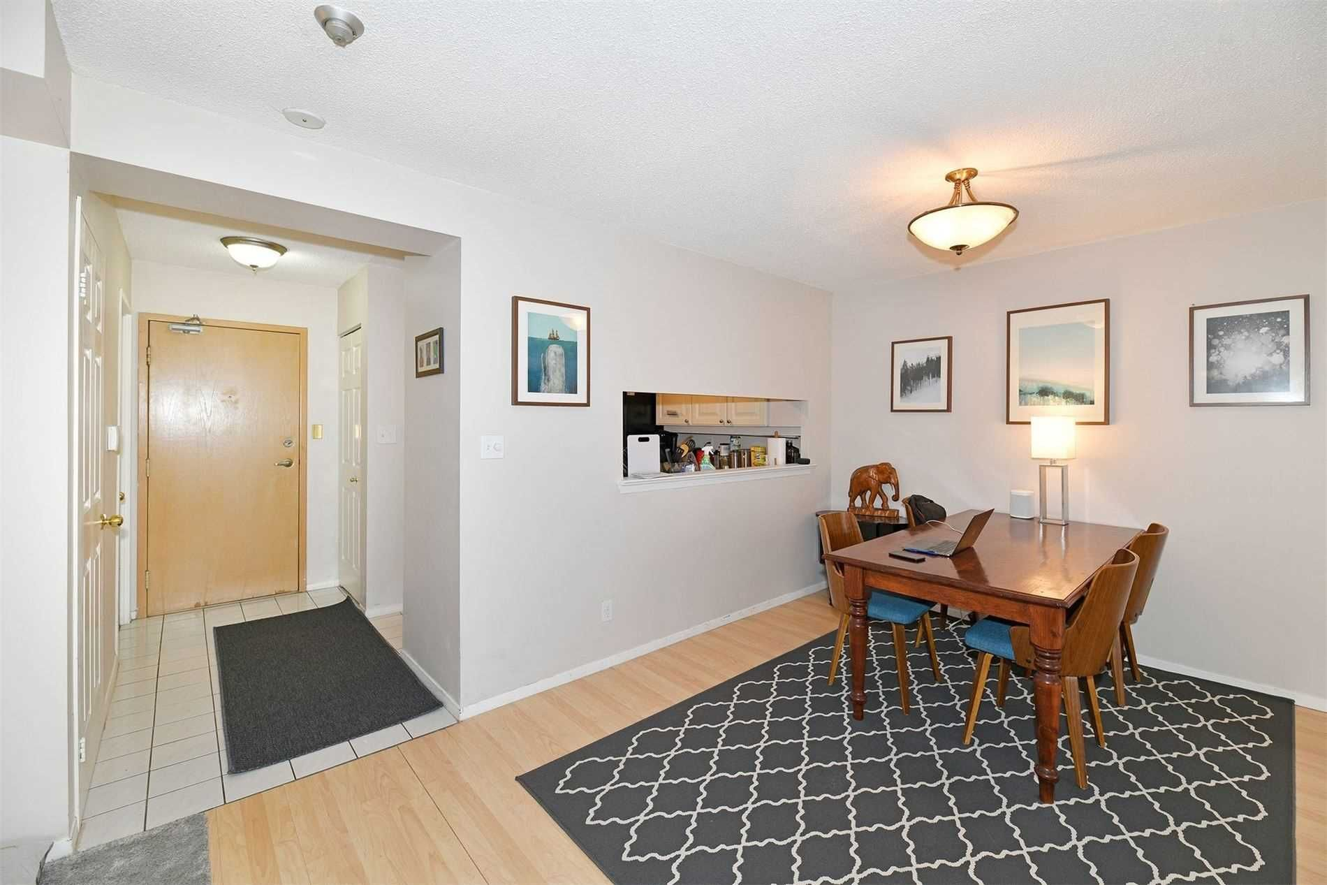 20 Southport St, unit 215 for rent in Toronto - image #2