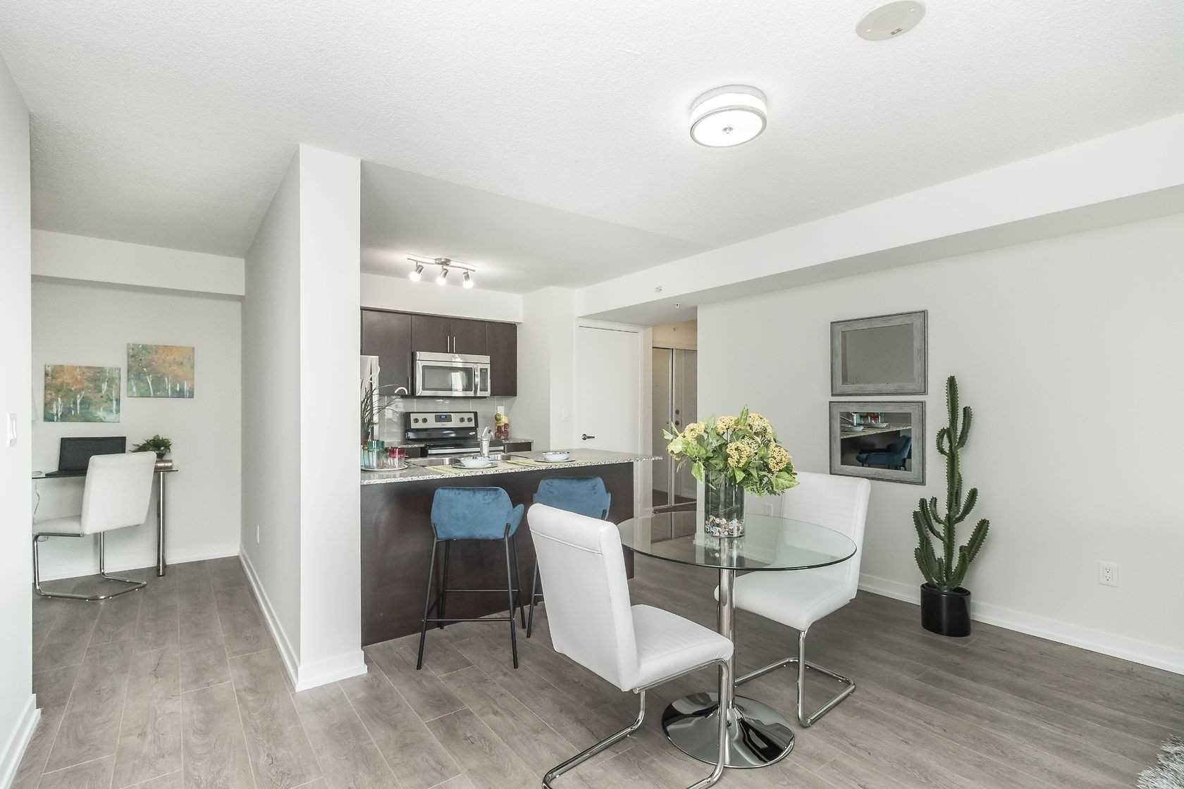 1410 Dupont St, unit 1505 for sale in Toronto - image #2