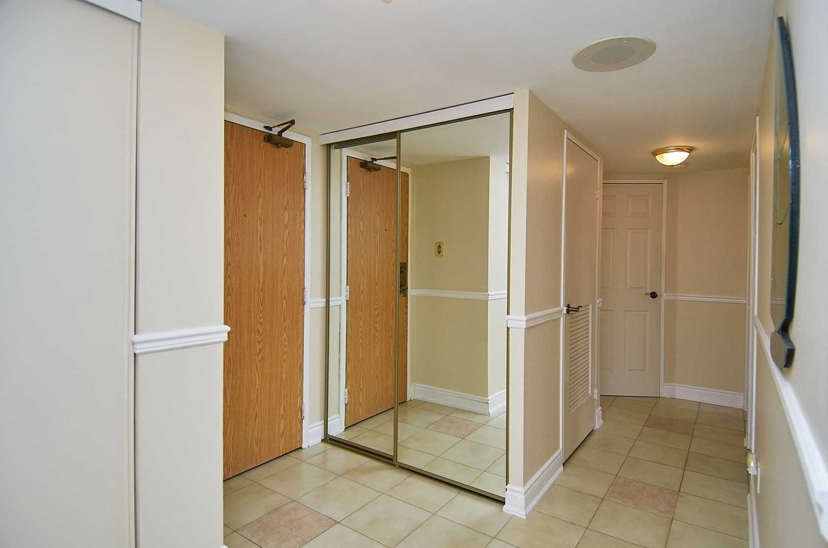 1300 Bloor St, unit 2408 for sale in Toronto - image #2