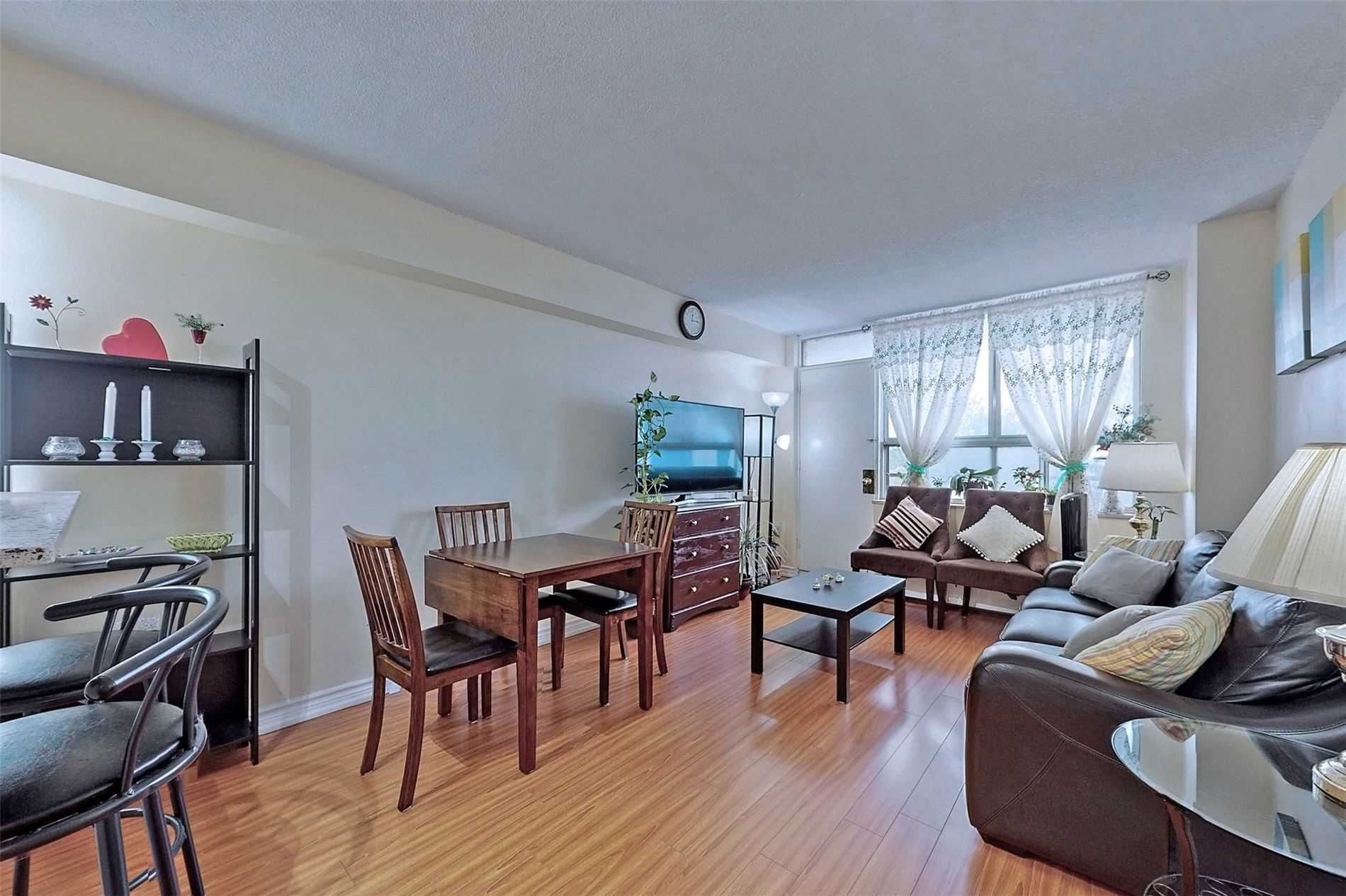 940 Caledonia Rd, unit 511 for sale in Toronto - image #1