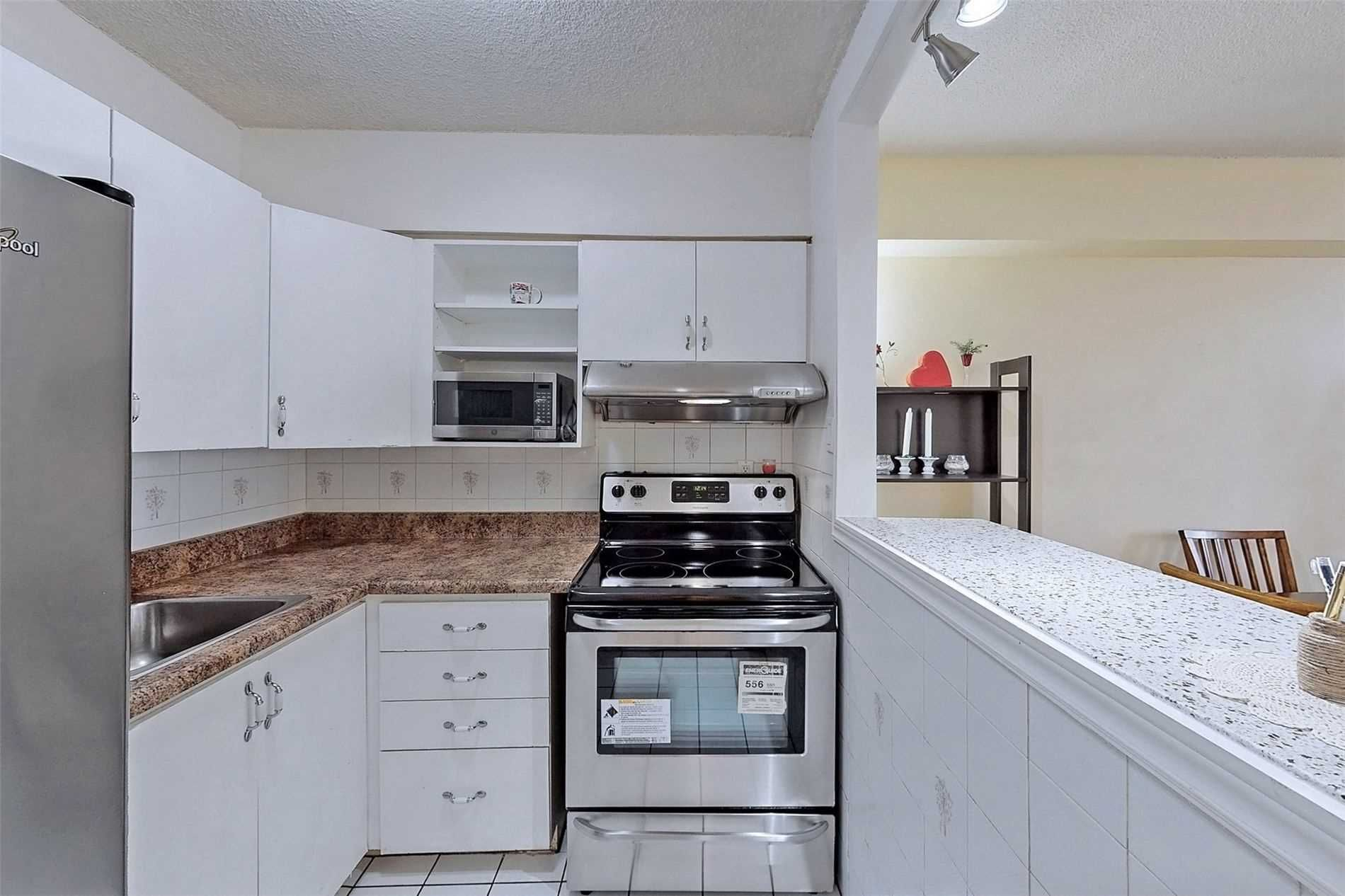 940 Caledonia Rd, unit 511 for sale in Toronto - image #2