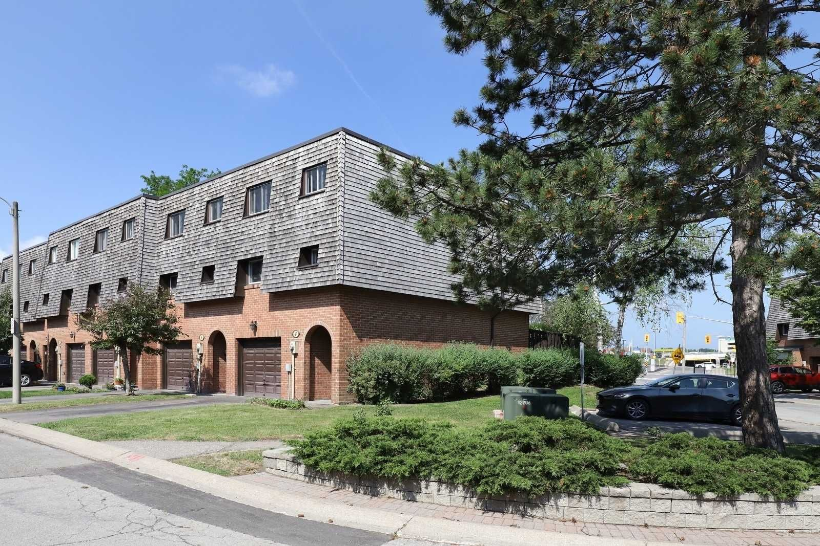 4 Briar Path, unit null for sale in Toronto - image #2