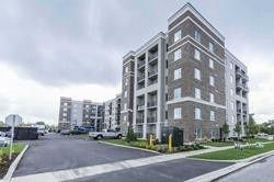 610 Farmstead Dr, unit 222 for sale in Toronto - image #1