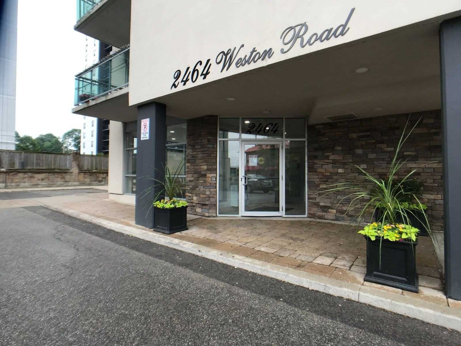 2464 Weston Rd, unit 914 for sale in Toronto - image #1