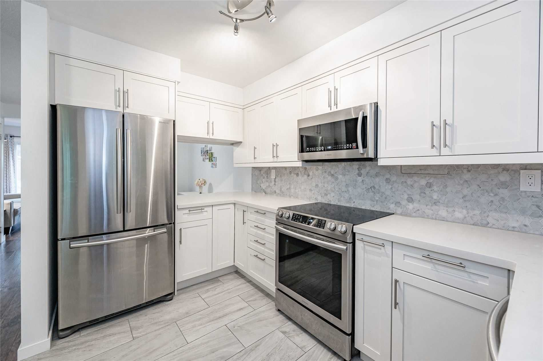 2065 Amherst Heights Crt, unit 26 for sale in Toronto - image #1