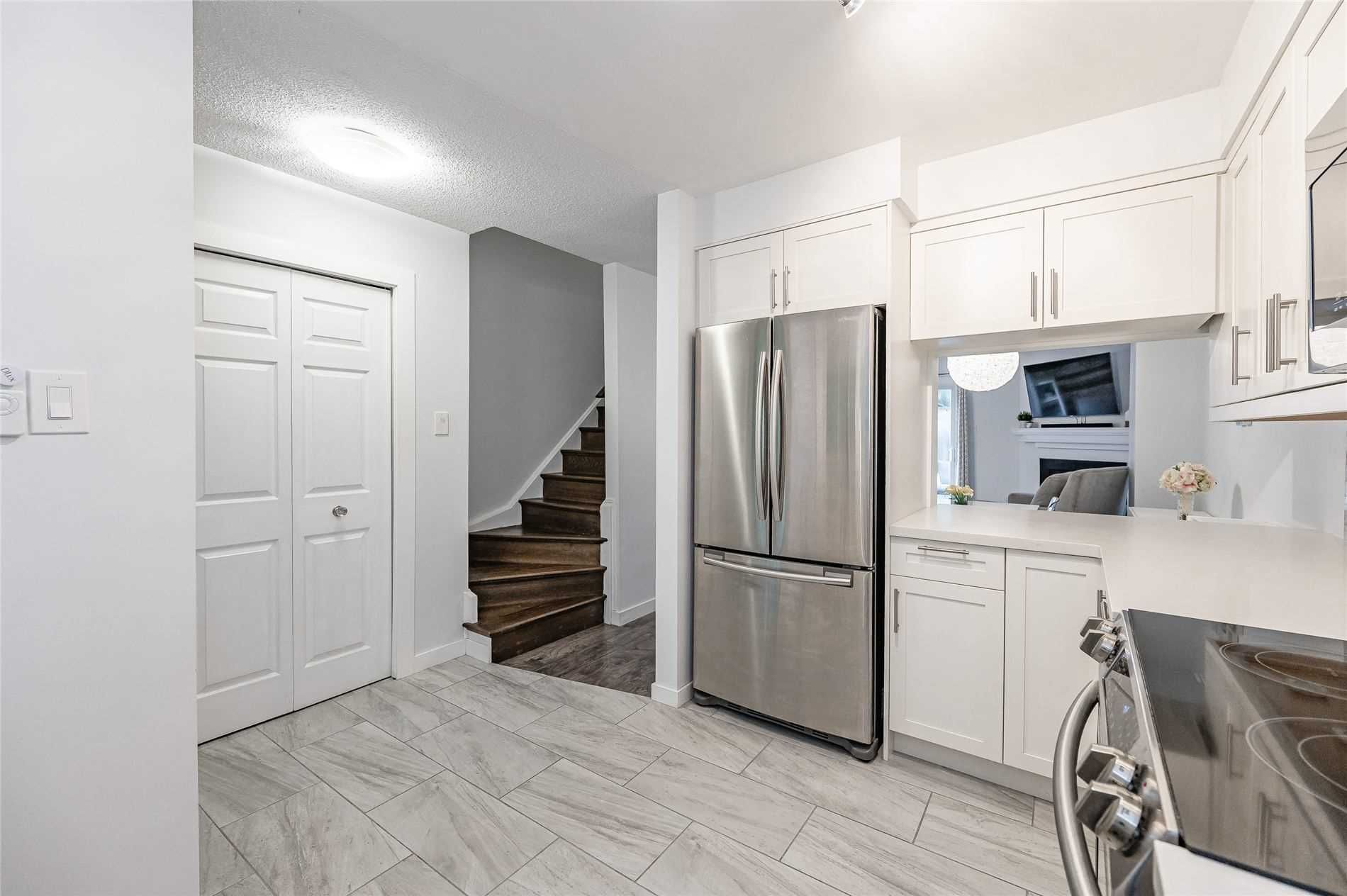 2065 Amherst Heights Crt, unit 26 for sale in Toronto - image #2