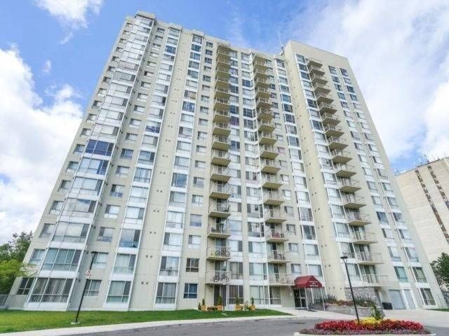 3077 Weston Rd, unit 904 for rent in Toronto - image #1