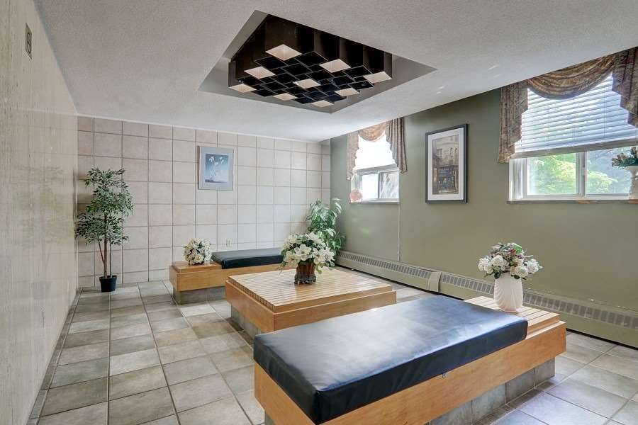 9 Four Winds Dr, unit 1101 for sale in Toronto - image #2