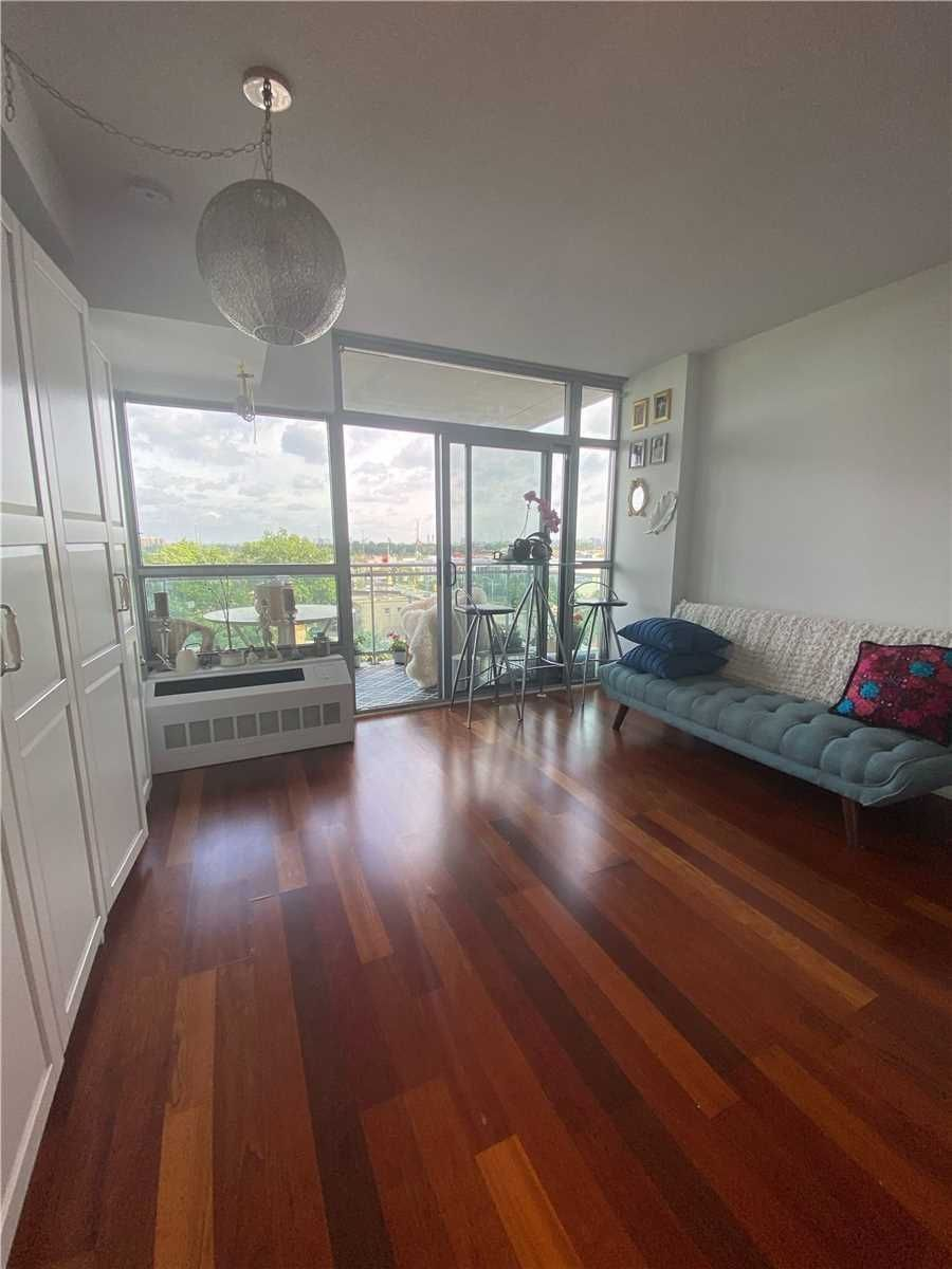 2464 Weston Rd, unit 602 for rent in Toronto - image #1